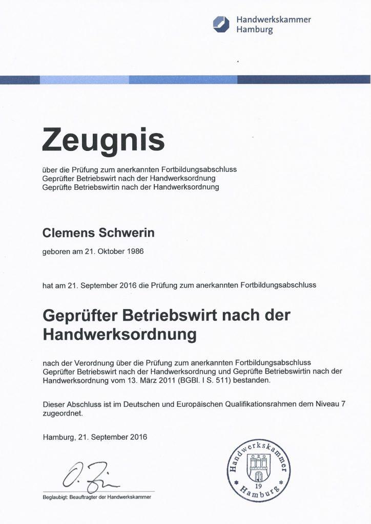 Betriebswirt-724x1024-1.jpg