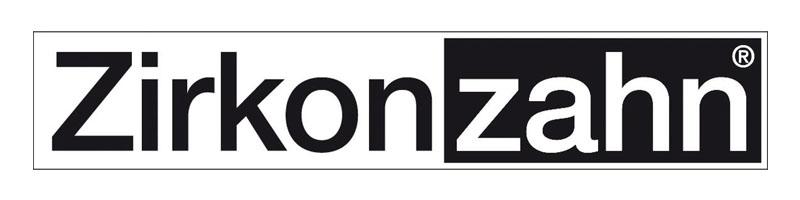 logo-zirkonzahn.jpeg